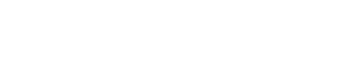A luxury custom audio source for builders, architects and interior designers Serving Northern New York